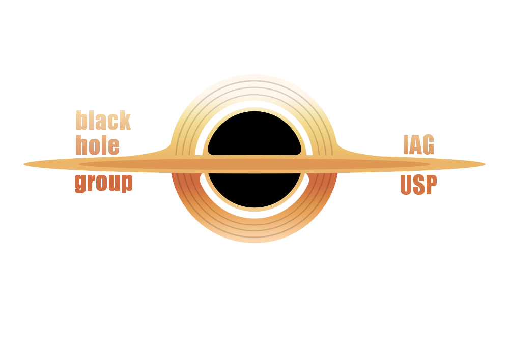 black-hole-logo group iag transparent