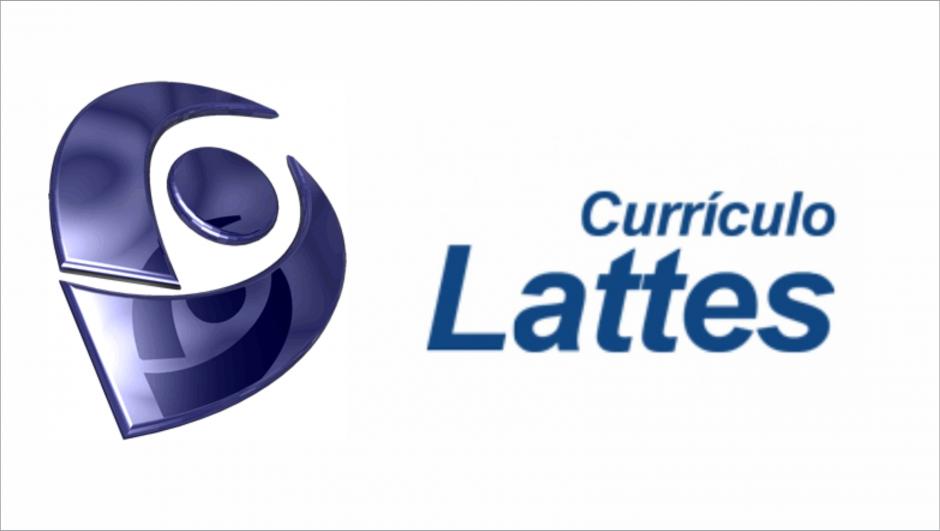 destaque-curriculo-lattes-940x531