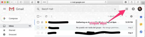 Inbox__15__-_rsnemmen_gmail_com_-_Gmail_and_Entrada__14__-_rodrigo_nemmen_iag_usp_br_-_E-mail_de_Universidade_de_São_Paulo